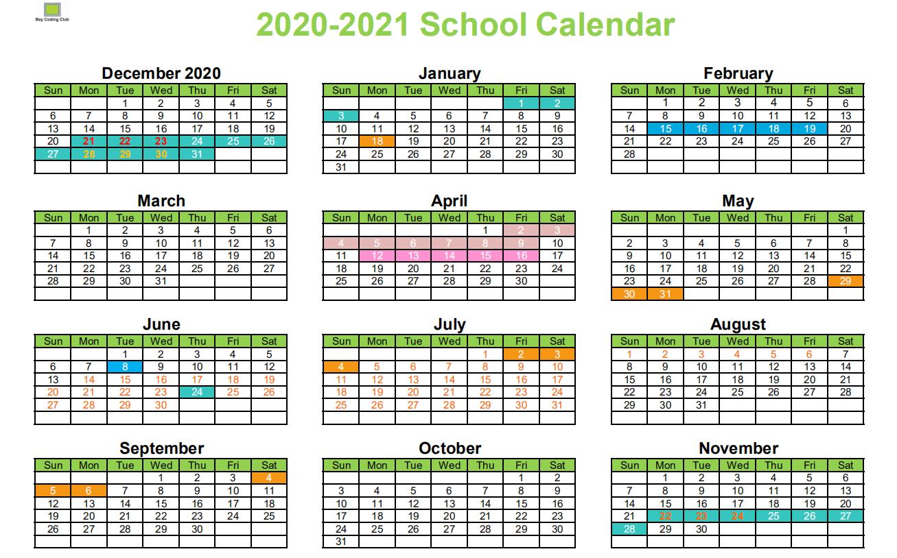 Cuny Academic Calendar Fall 2022.Bcc Calendar Fall 2021